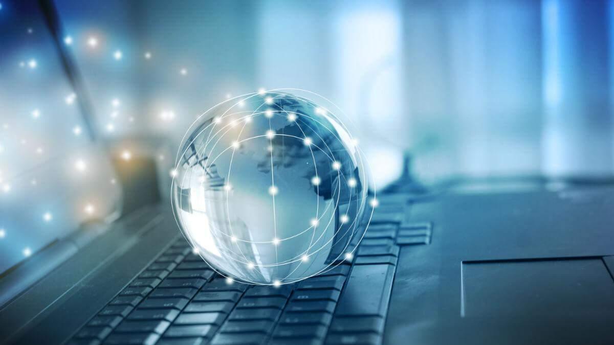 Всесвітня мережа: Google створив дудл з нагоди її  30-річчя