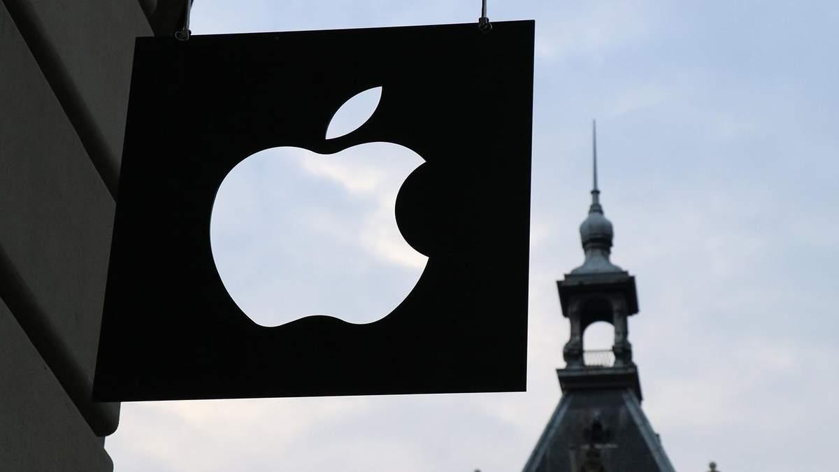 Apple знову представить три моделі iPhone