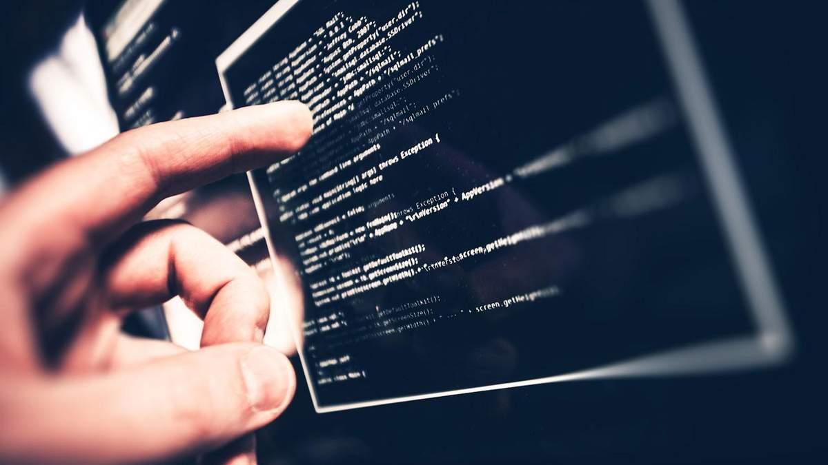 Підвищення податків для ФОП: що думають IT-шники
