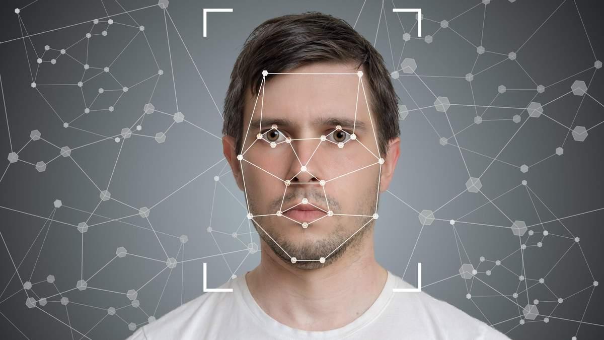 Як штучний інтелект вимірюватиме рівень щастя