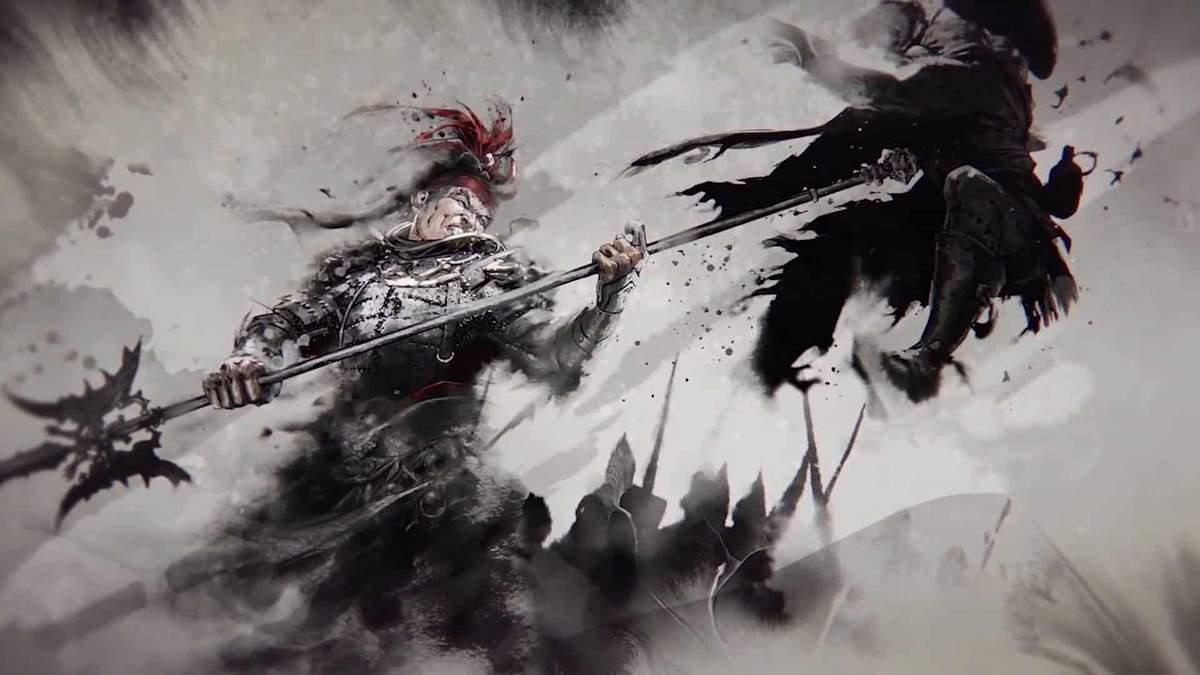 Total War: Three Kingdoms – системні вимоги, трейлер та дата виходу гри