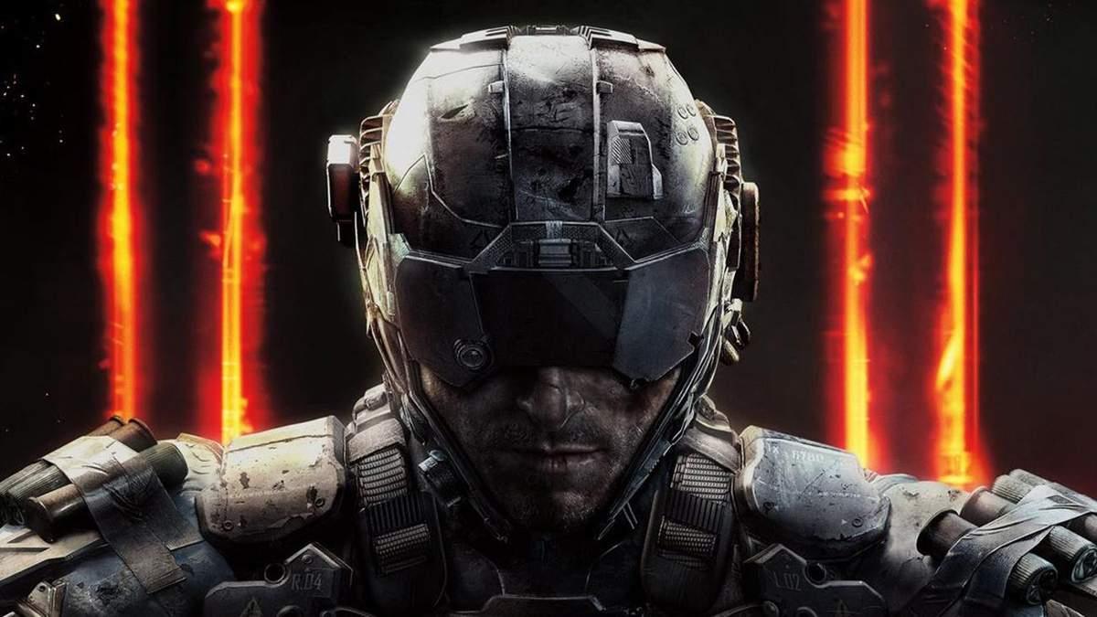 Call of Duty выйдет на iOS и Android: детали и трейлер