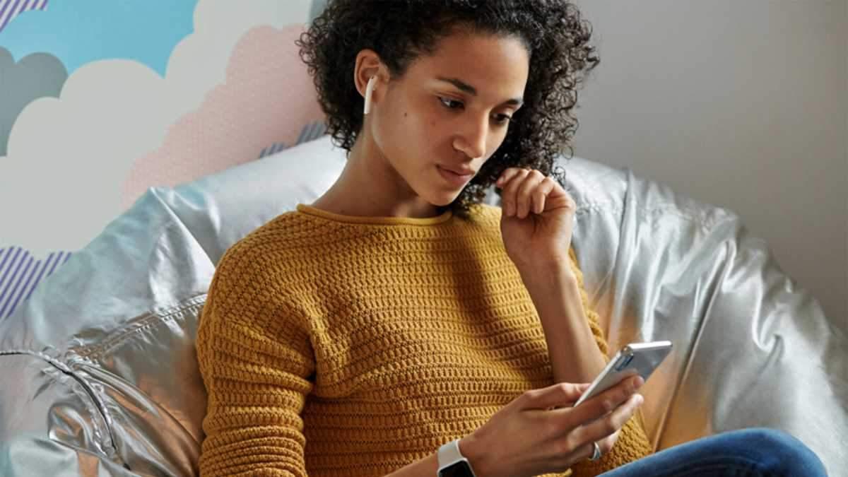 Apple AirPods 2 представили офіційно - ціна, огляд бездротових навушників