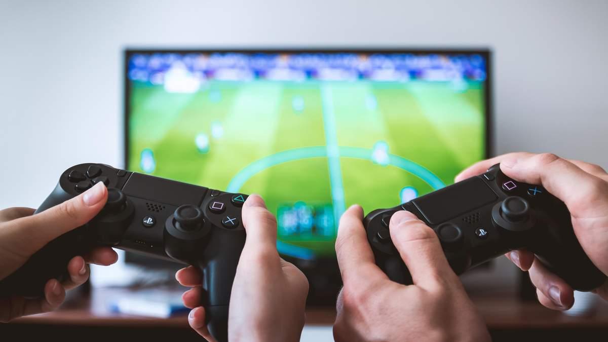 PlayStation втратила кілька гучних ексклюзивів: нові ігри представлять в Epic Games Store