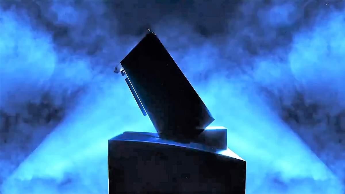 Intel вперше показала дискретні відеокарти власного виробництва: фото
