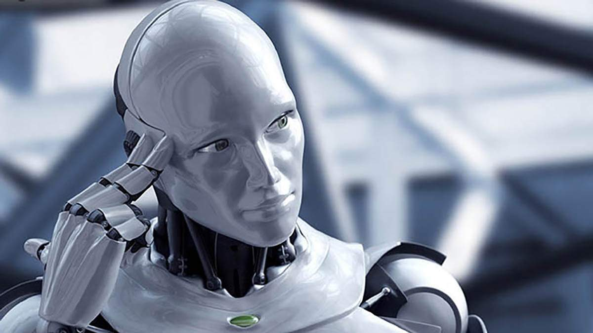 Штучний інтелект – це ядерна зброя, – Білл Гейтс