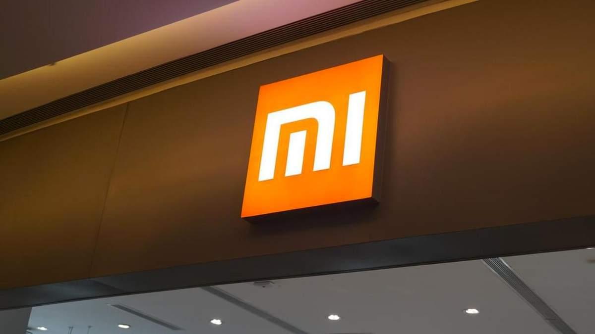 Xiaomi выпустила тизер смартфона Mi Mix 4: фото