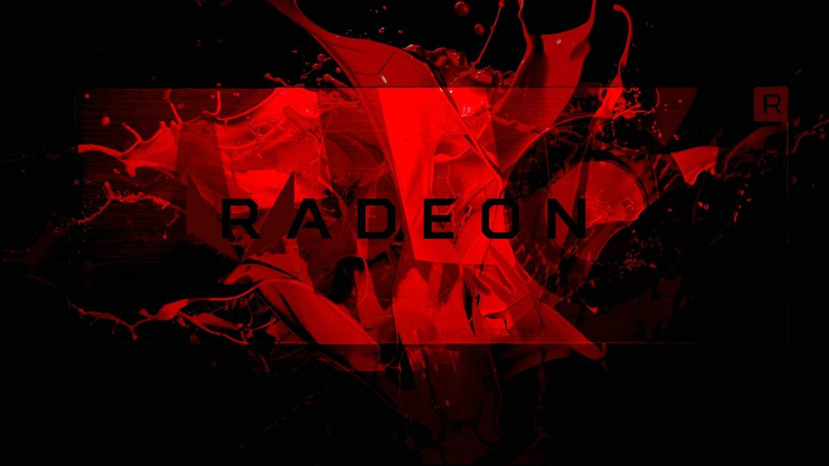 Старші відеокарти AMD Navi позмагаються із потужними рішеннями NVIDIA Turing
