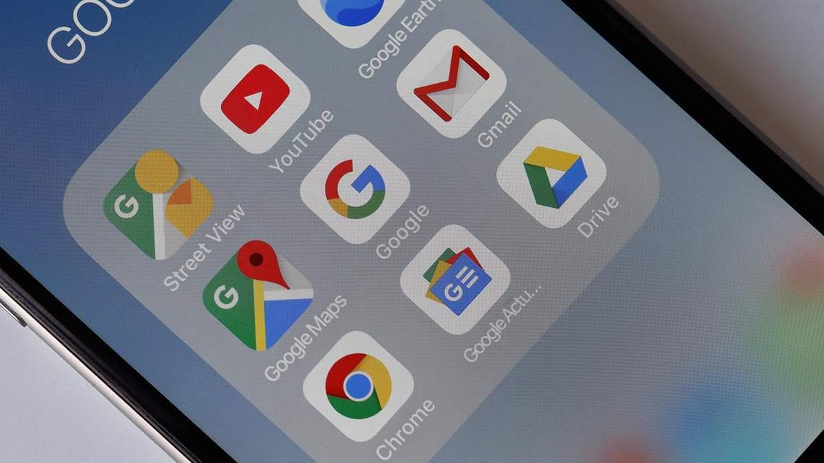 Google Chrome отримає приємне оновлення: деталі
