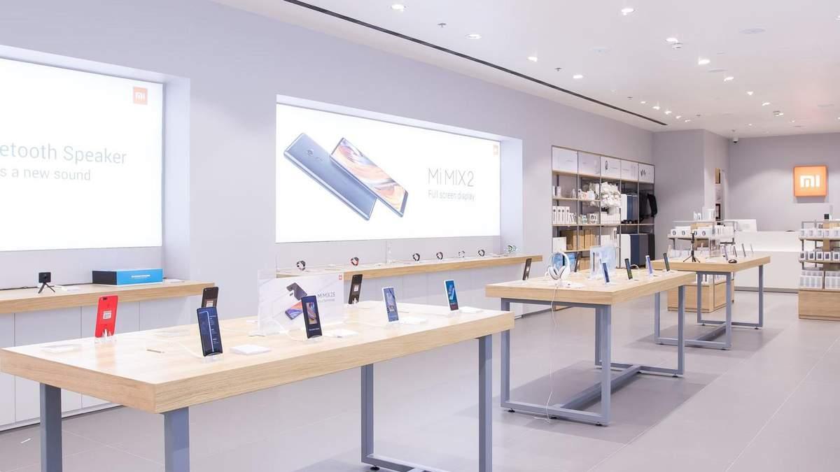 Xiaomi готує наймасштабнішу в історії презентацію: чим дивуватиме компанія