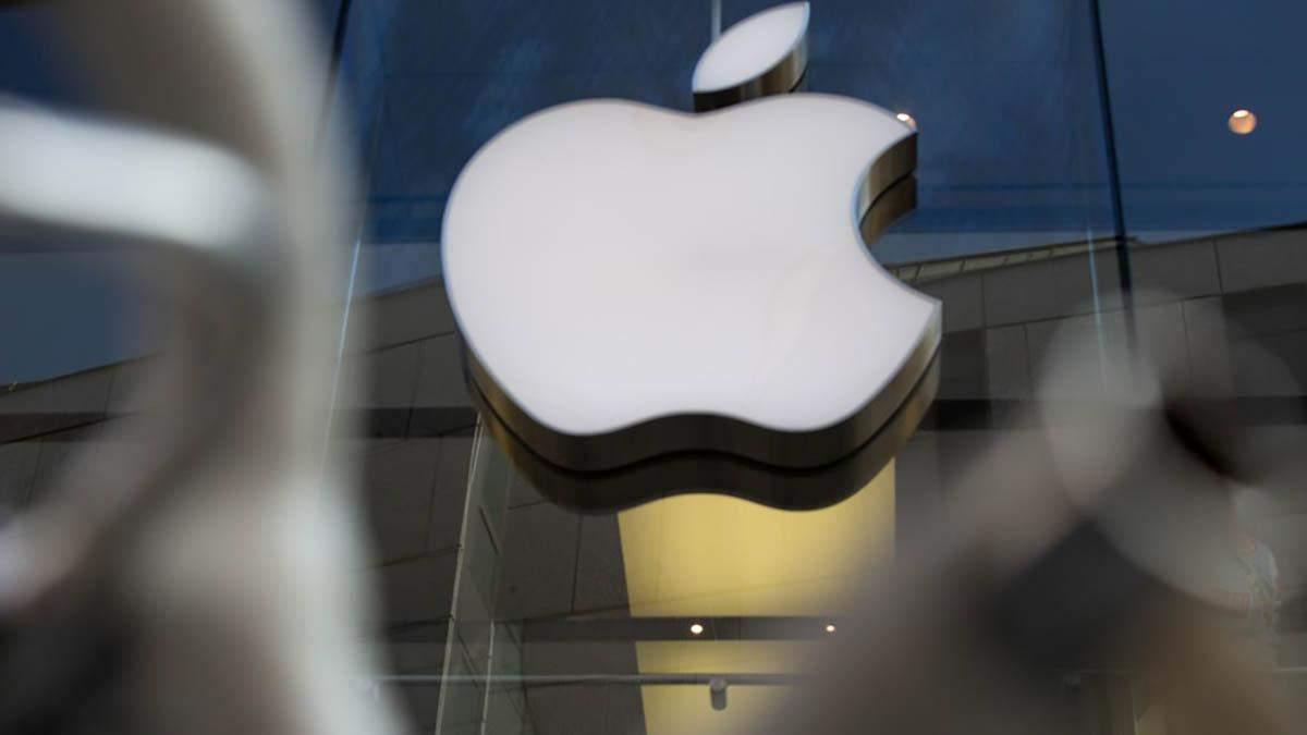 З компанії Apple пішов ключовий інженер