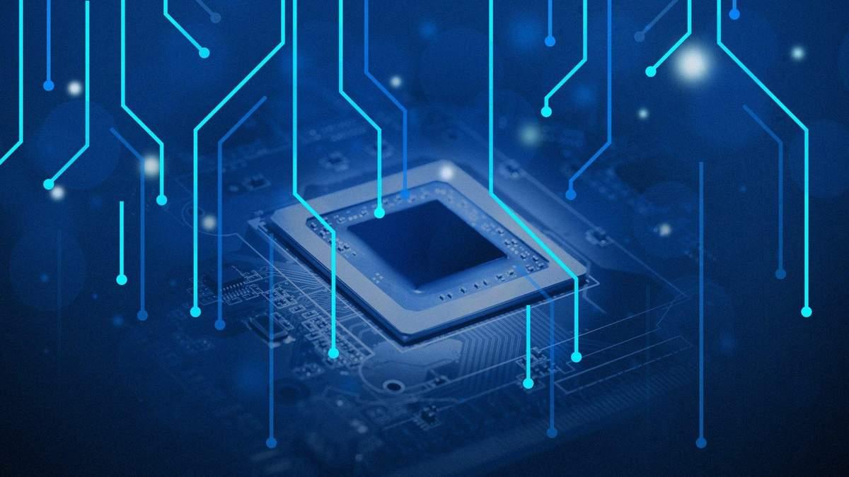 Intel осваивает новые технологические нормы производства процессоров