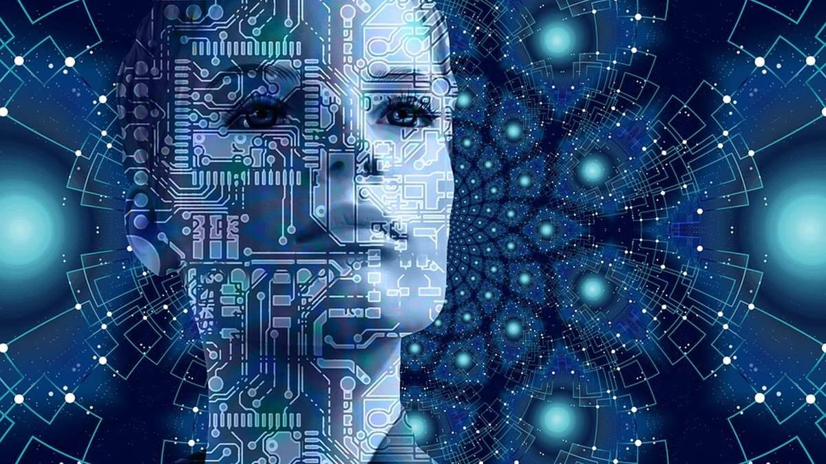Штучний інтелект навчили діагностувати старіння шкіри