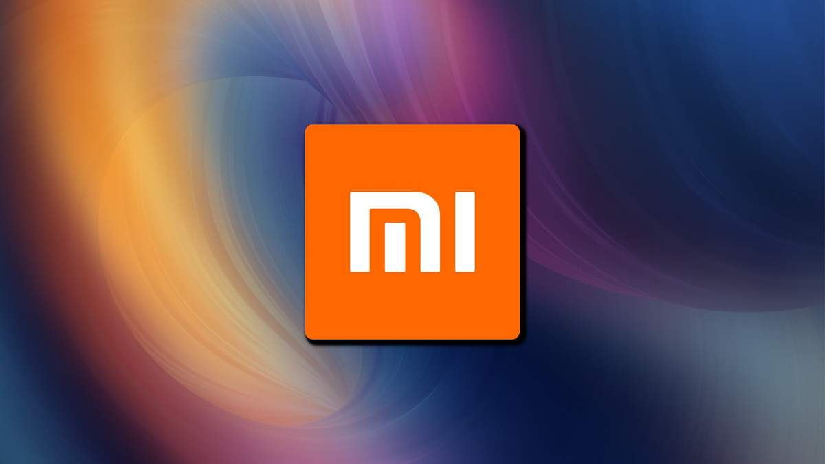 Xiaomi представила 20 нових продуктів: деталі та ціна
