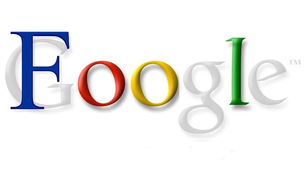 """Google представила тюльпан, що розмовляє та """"розумну"""" ложку: першоквітневі жарти пошуковика"""