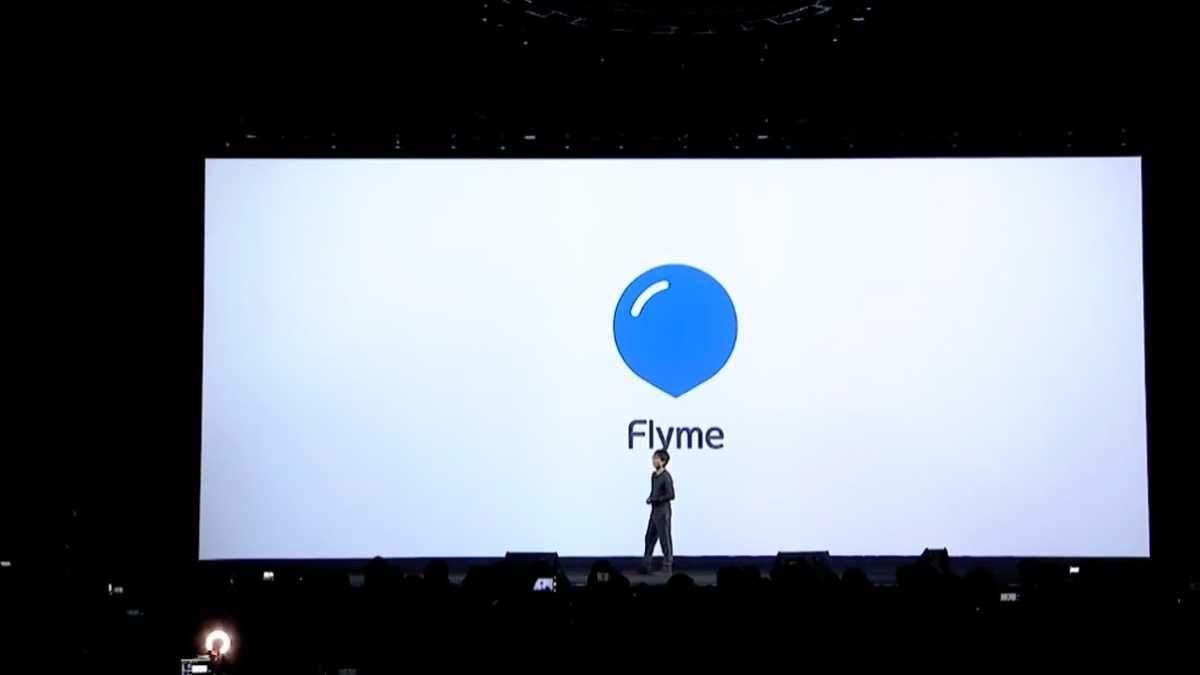 Meizu готує удосконалену версію прошивки Flyme: як удосконалять смартфони