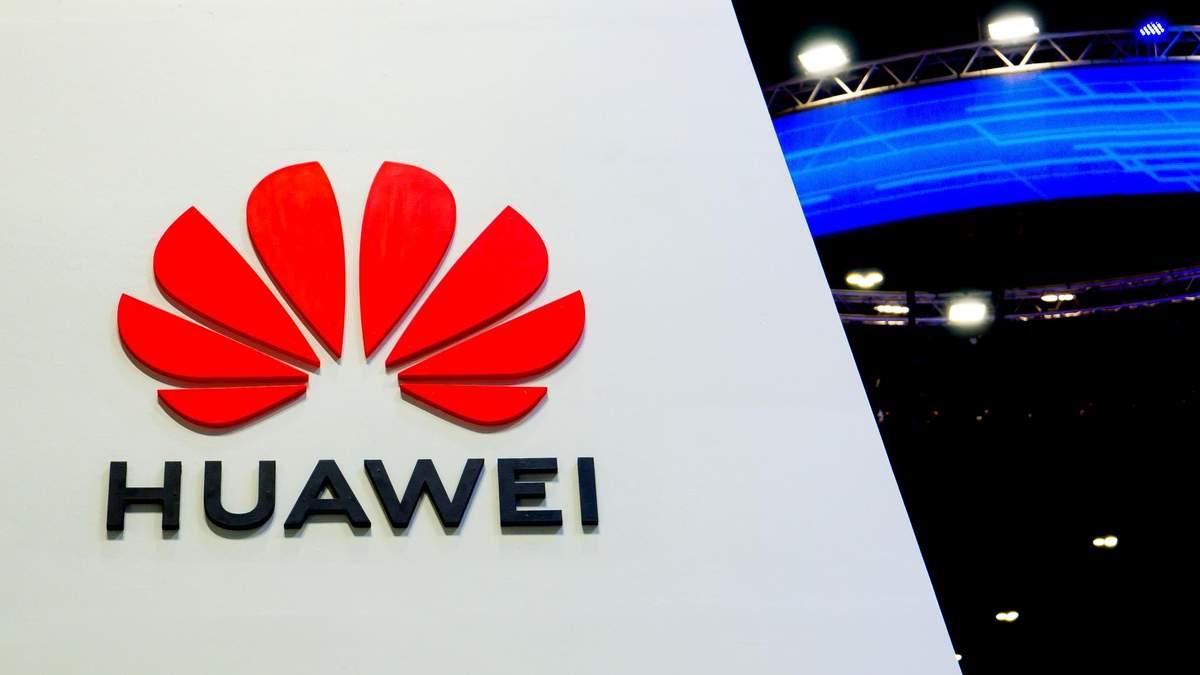 Huawei Y7 Pro (2019): в сети опубликовали первые характеристики смартфона