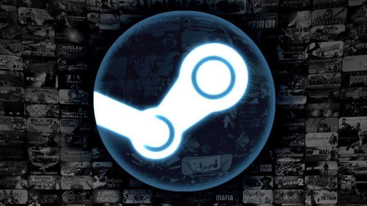 Steam не работает 2020 – почему не запускается Steam