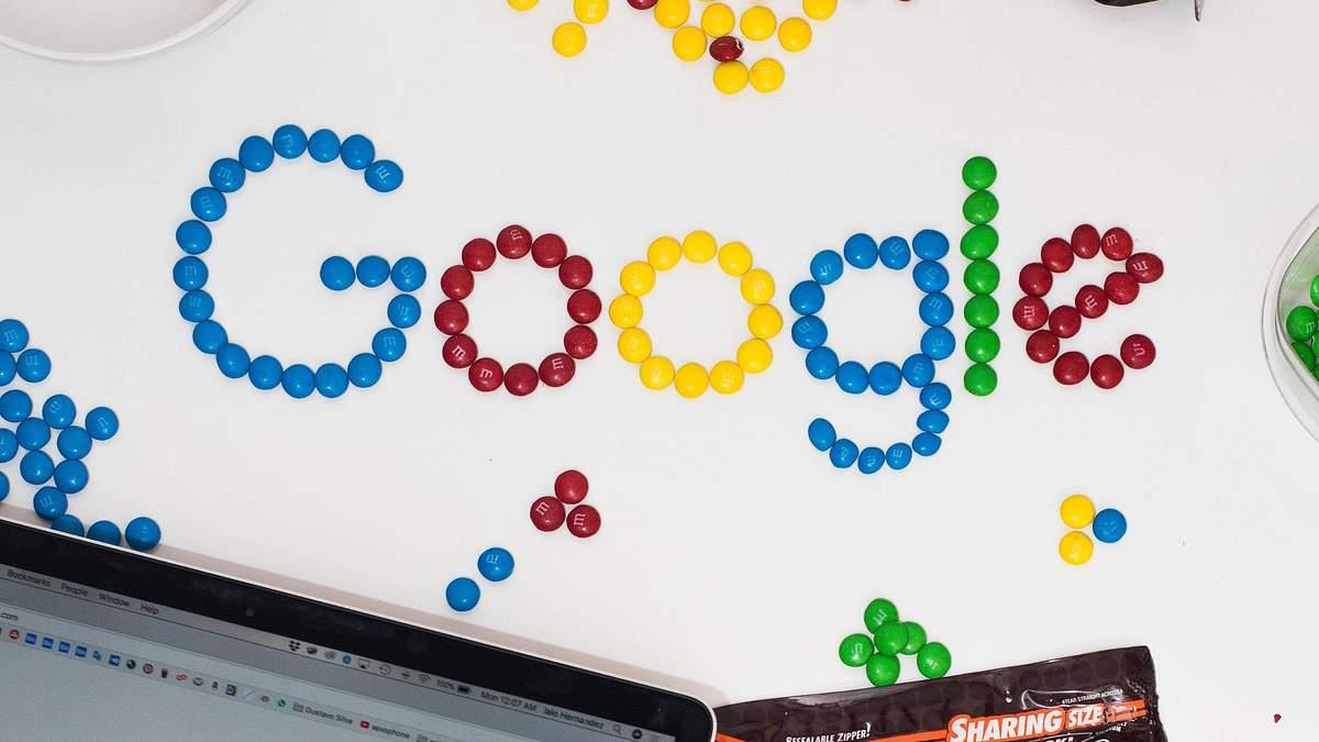 Скільки заробляють працівники Google за годину