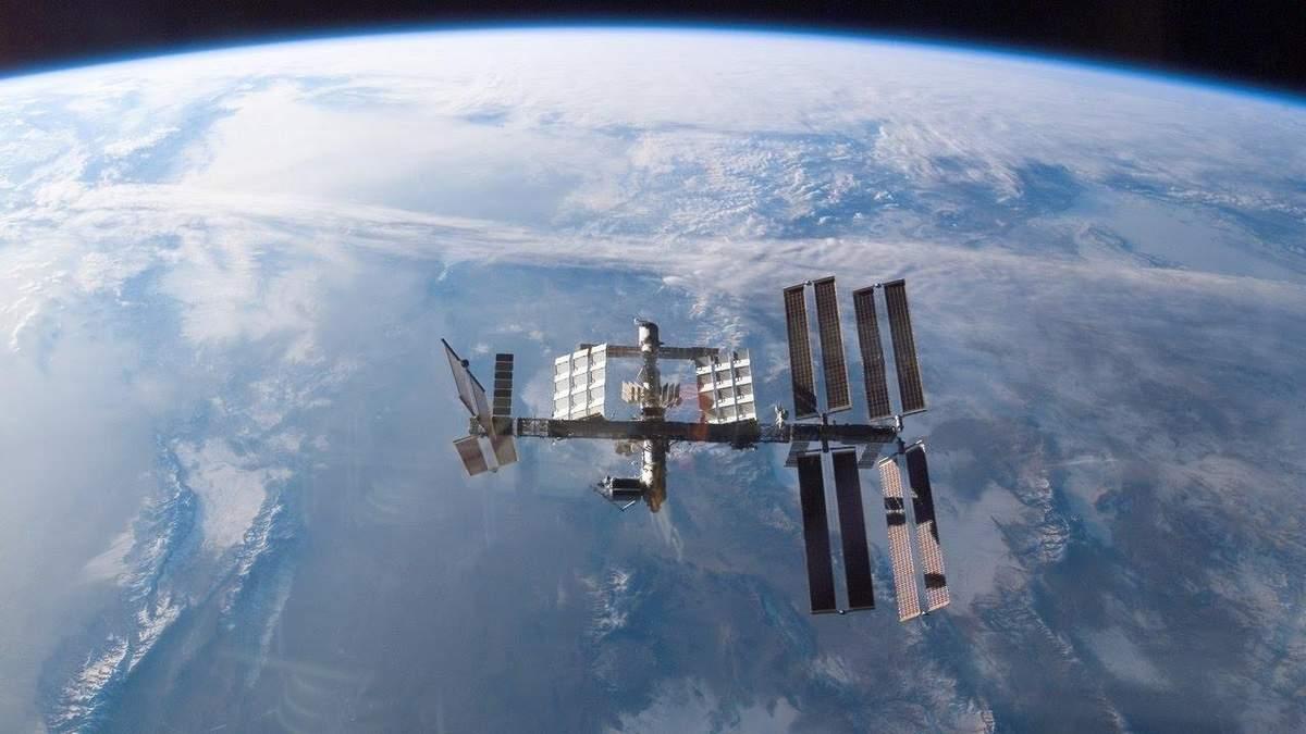 Індія збила супутник та створила загрозу для МКС