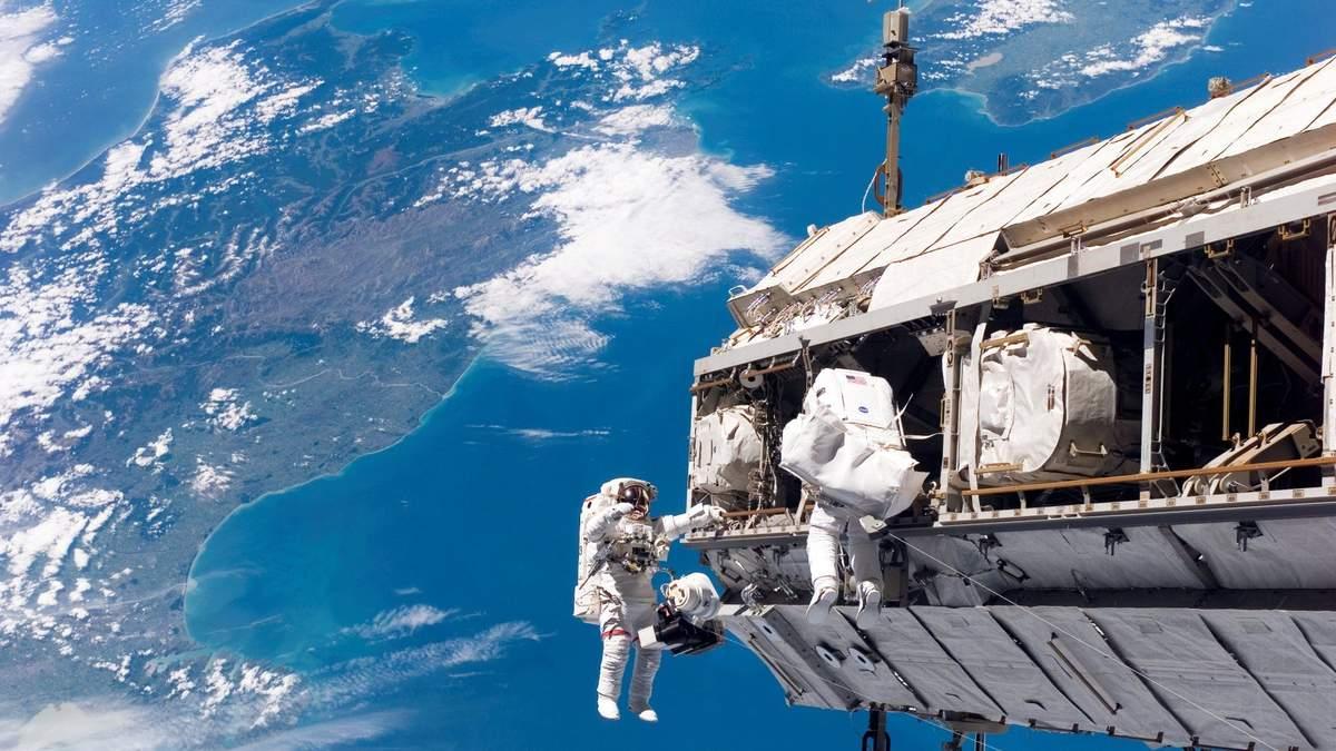 Индия уничтожила спутник в космосе: чем это грозит человечеству