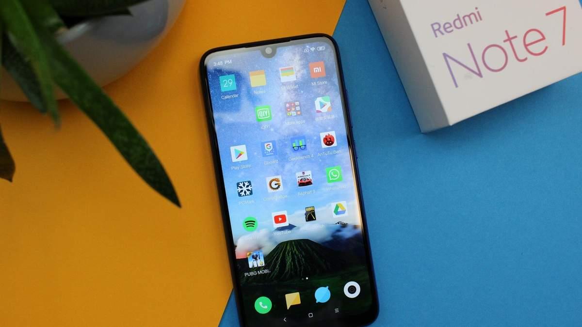 Самые выгодные смартфоны по соотношению цена и качество – рейтинг