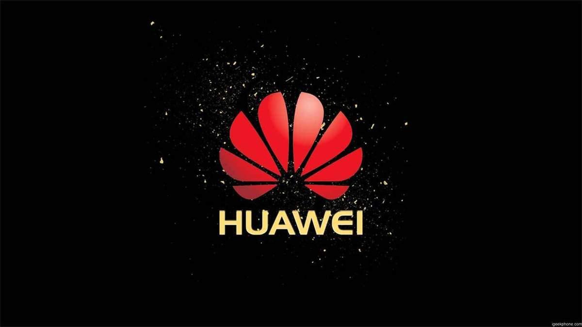 Неожиданно: Huawei создала собственный беспилотный автомобиль
