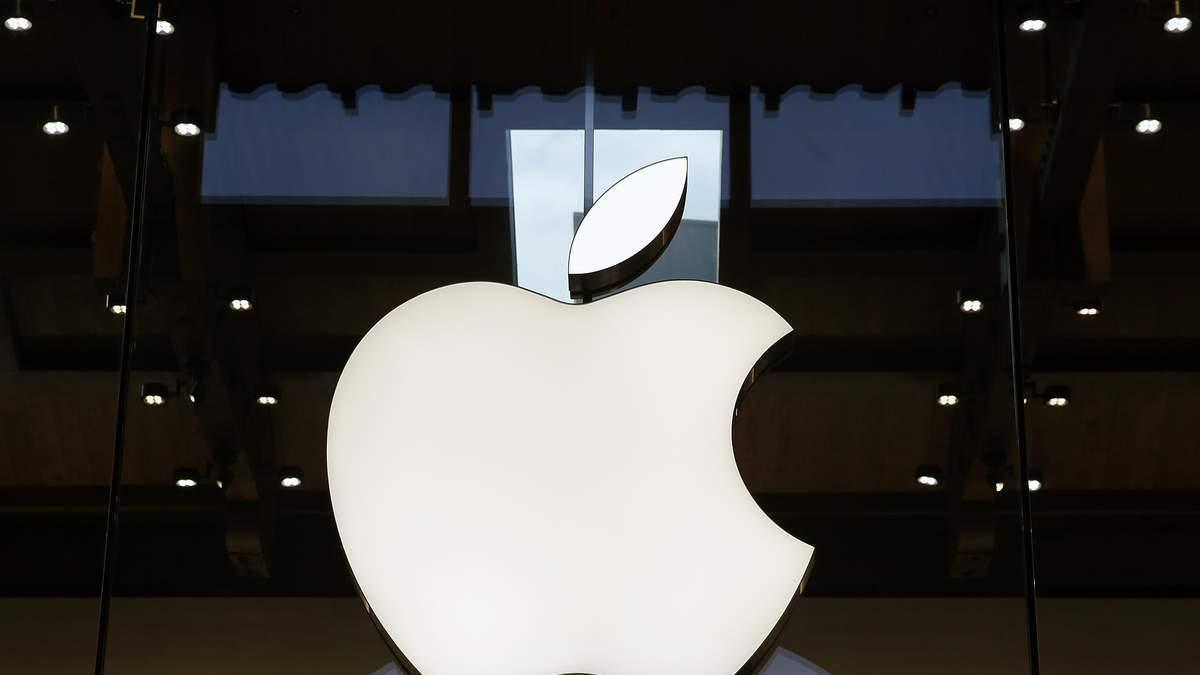 Знову друзі: Qualcomm та Apple поклали край патентним розбіркам