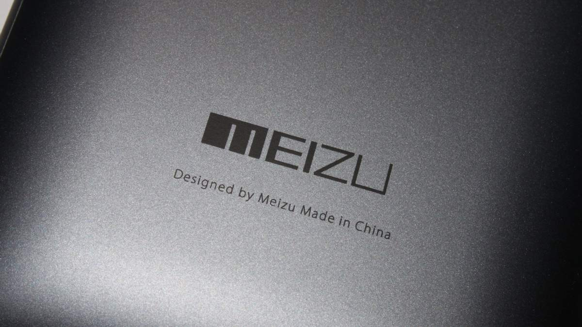 Назвали  дату презентації  флагманського Meizu 16s: що про нього відомо