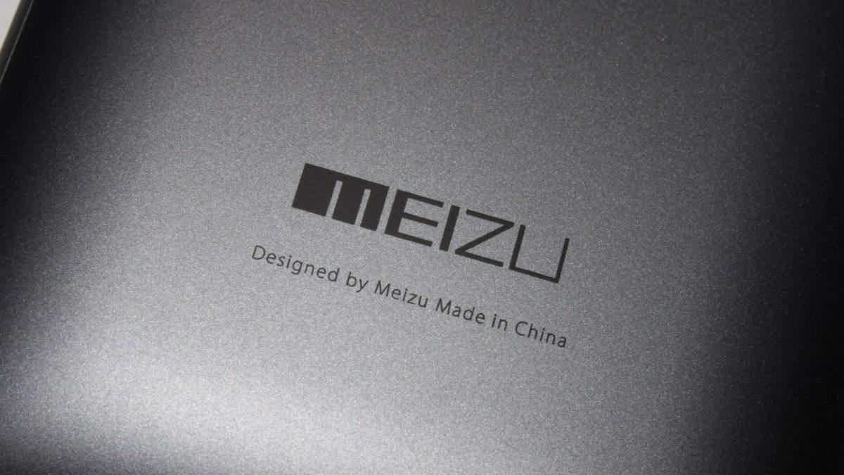 Назвали дату презентации флагманского Meizu 16s: что о нем известно