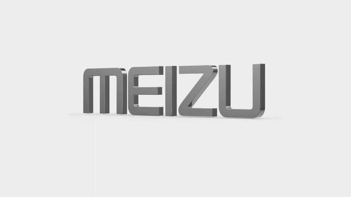 Meizu выпустила недорогие беспроводные наушники