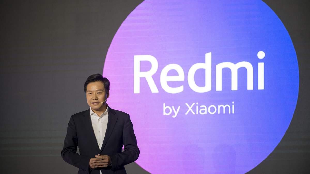 Redmi на Snapdragon 855: характеристики