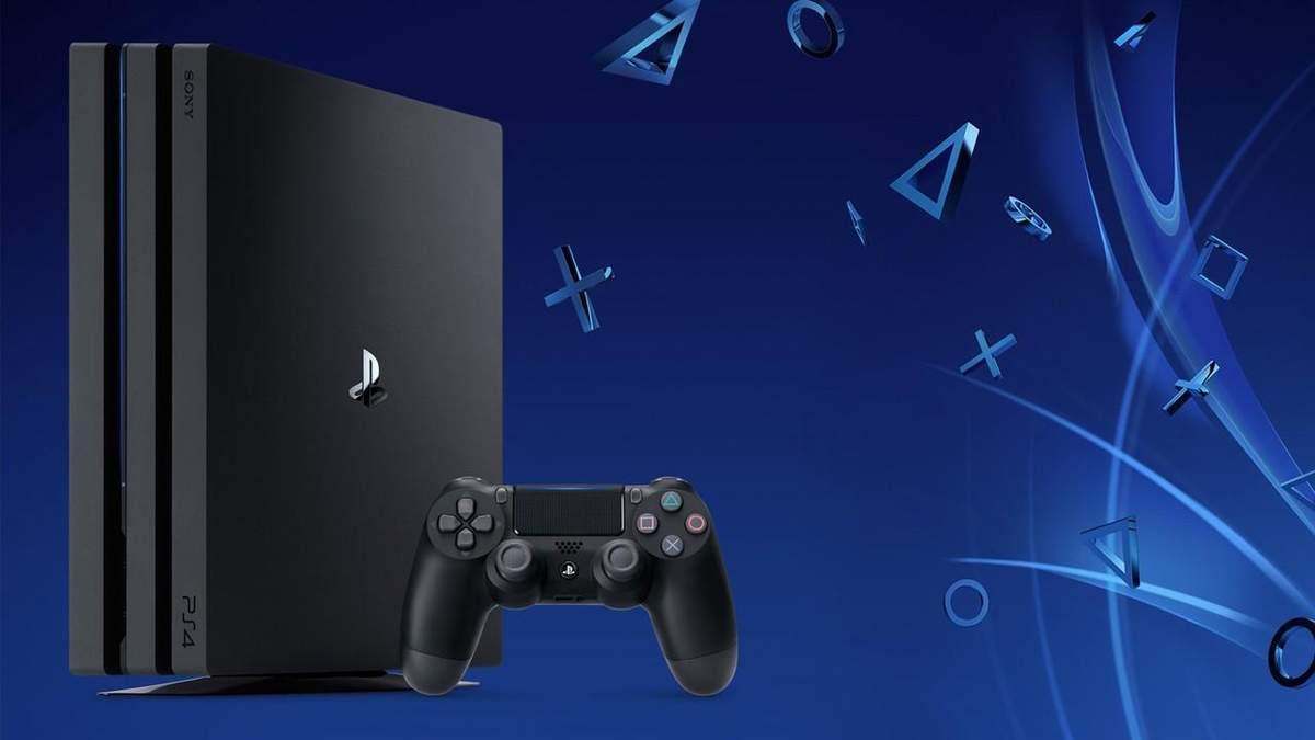 Коли представлять  PlayStation 5: в Sony назвали терміни