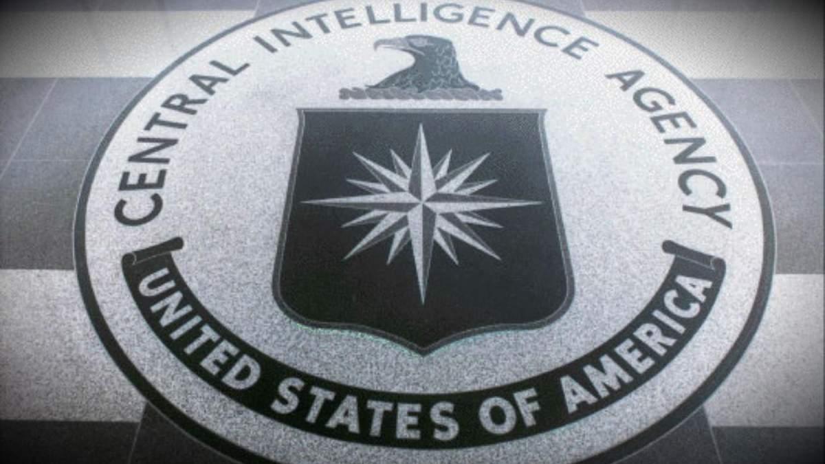 ЦРУ завело сторінку в Instagram: що постить управління