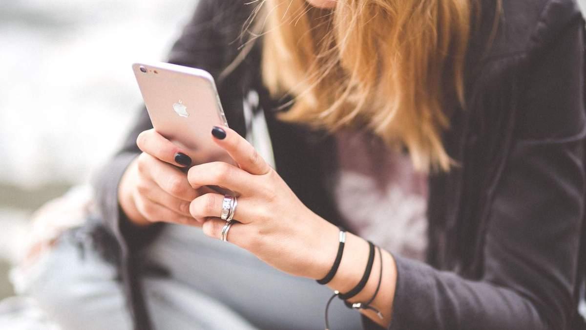 Как сменить оператора связи и сохранить свой номер телефона
