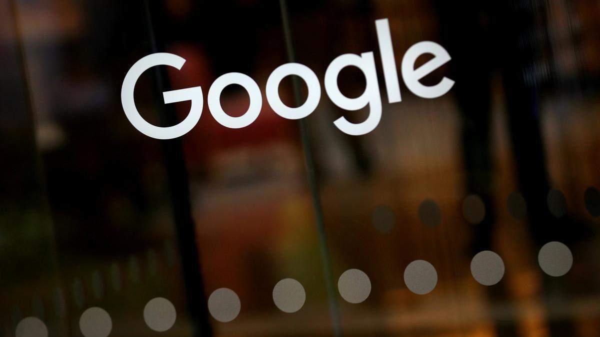 Приложение от Google создает поэзию на основе селфи