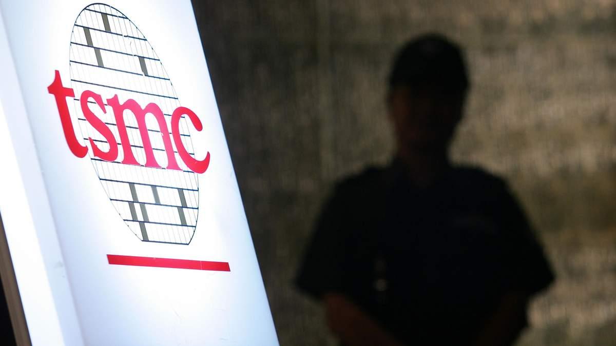 Хорошие новости: крупнейший производитель процессоров продолжит сотрудничество с Huawei