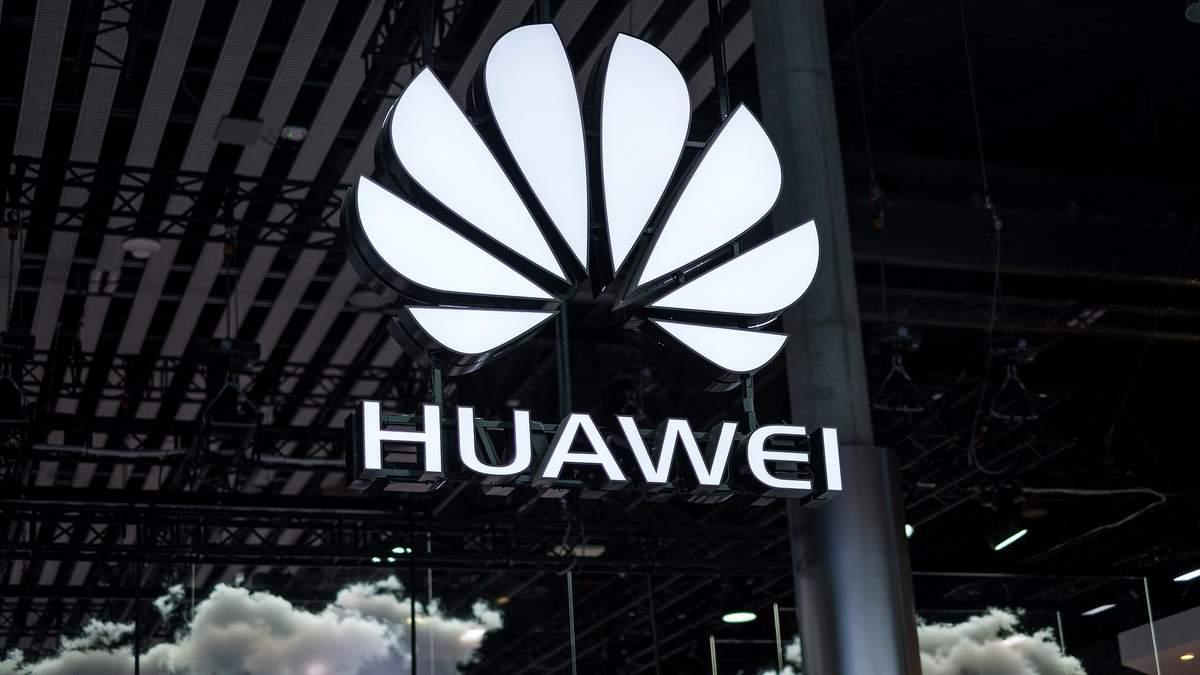 Лід тане: Huawei  знову стала партнером  SD та Wi-Fi