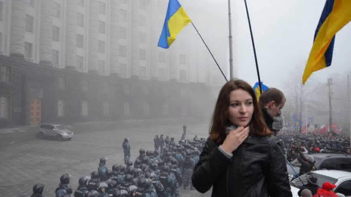 Катерина Крук стала відповідальною за Україну у Facebook