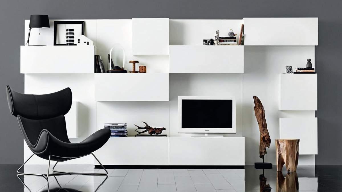 IКЕА выпускает роботизированную мебель для маленьких квартир: в чем особенность