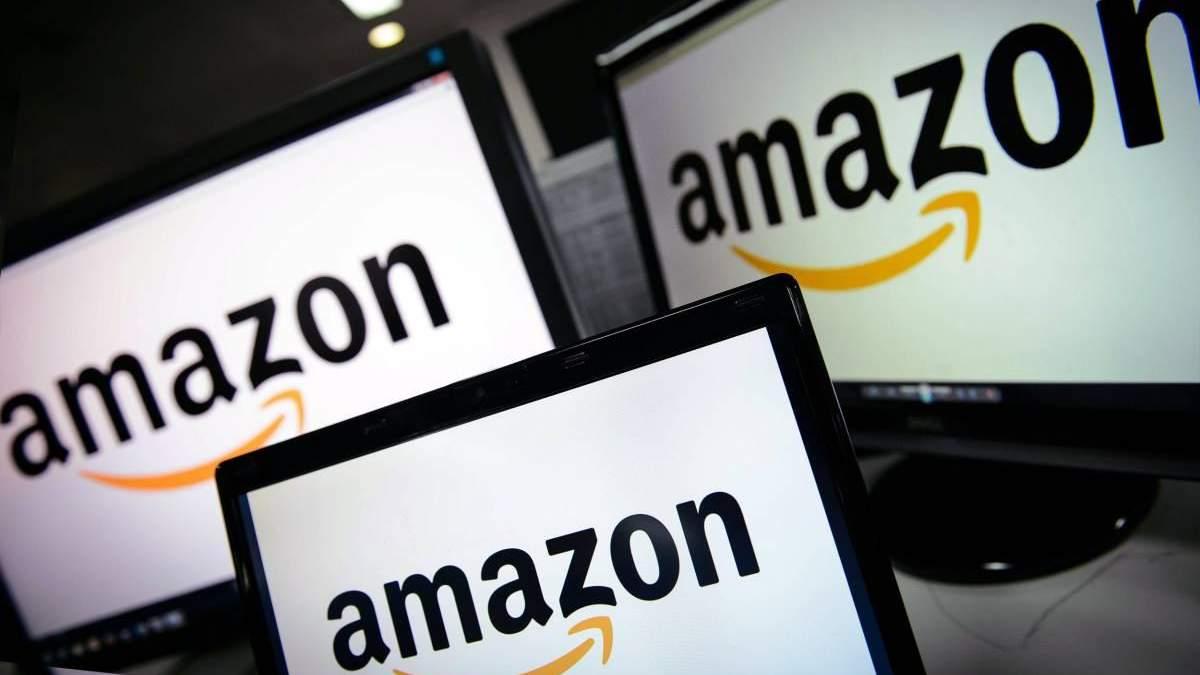 Amazon – найдорожчий бренд у світі