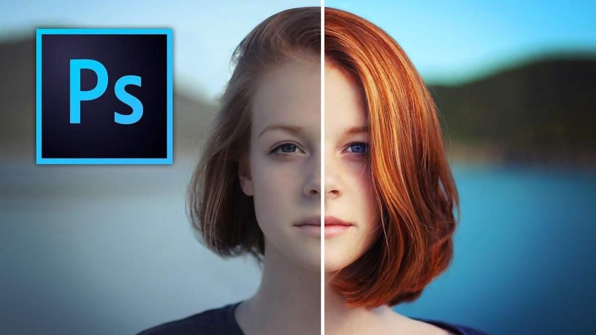 Adobe создала нейросеть, умеющую разглядеть фотошоп
