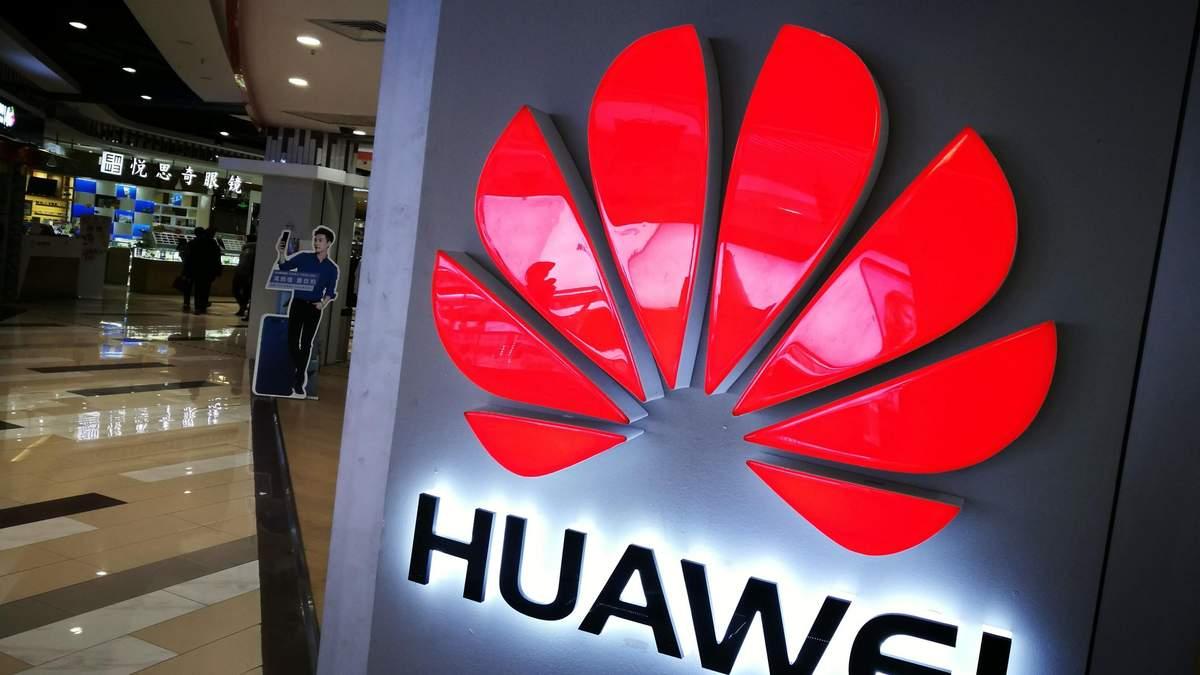 Знову друзі: Microsoft та Intel будуть надалі підтримувати оновлення ноутбуків Huawei