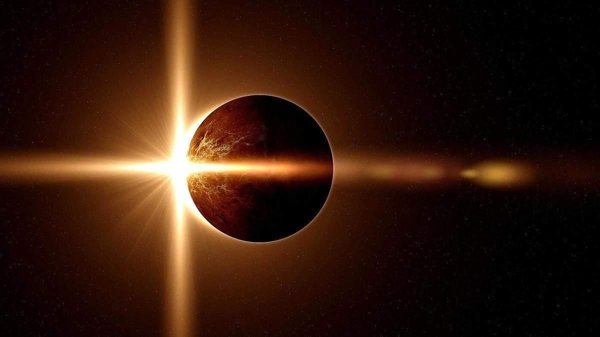 Солнечное затмение 2 июля 2019 - прямая трансляция