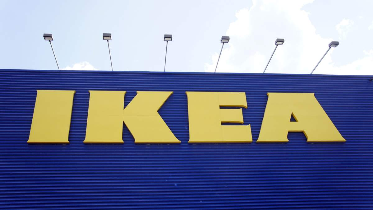 IKEA в Україні – офіційний сайт IKEA в Україні