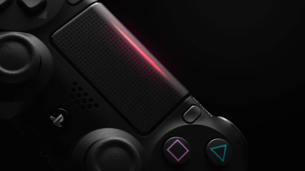 PlayStation 5 зможе позмагатися із потужними ігровими комп'ютерами