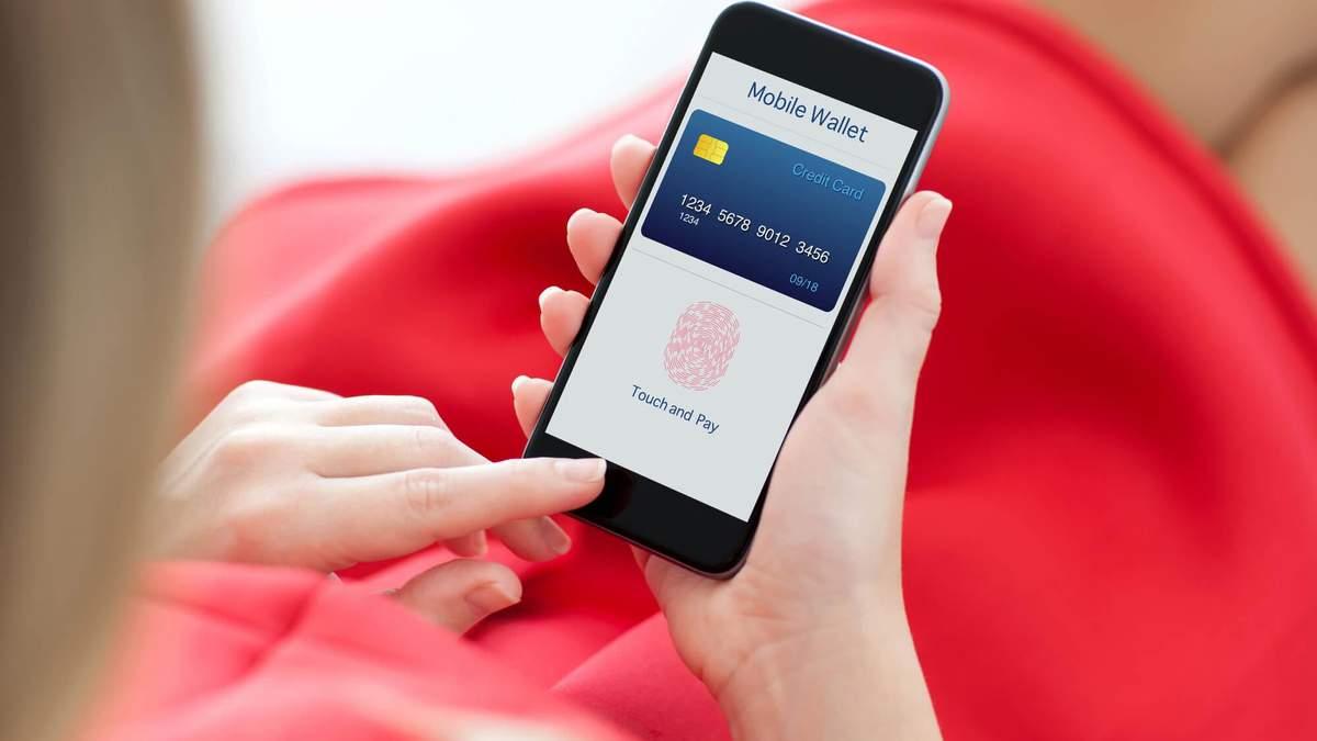 Виртуальные карты Приватбанка – преимущества и недостатки