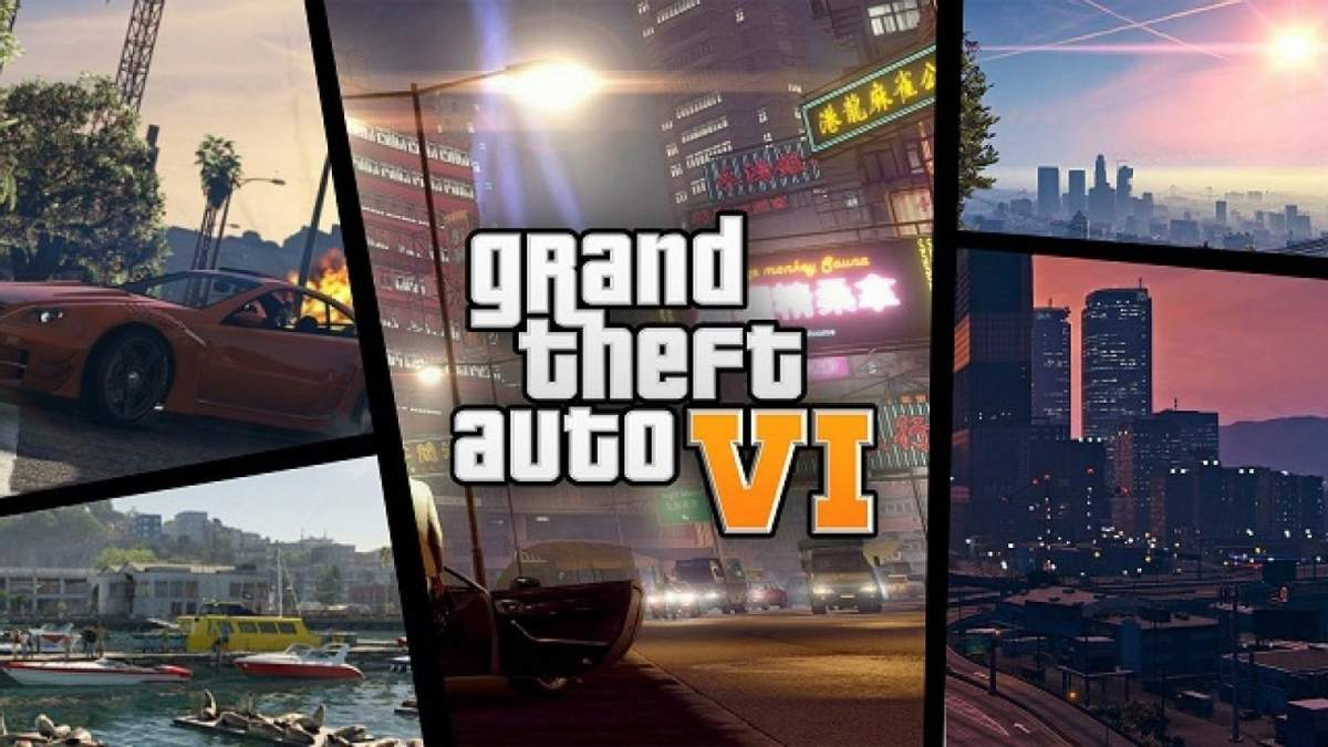 Слухи о невероятном сюжете GTA VI оказались фейком