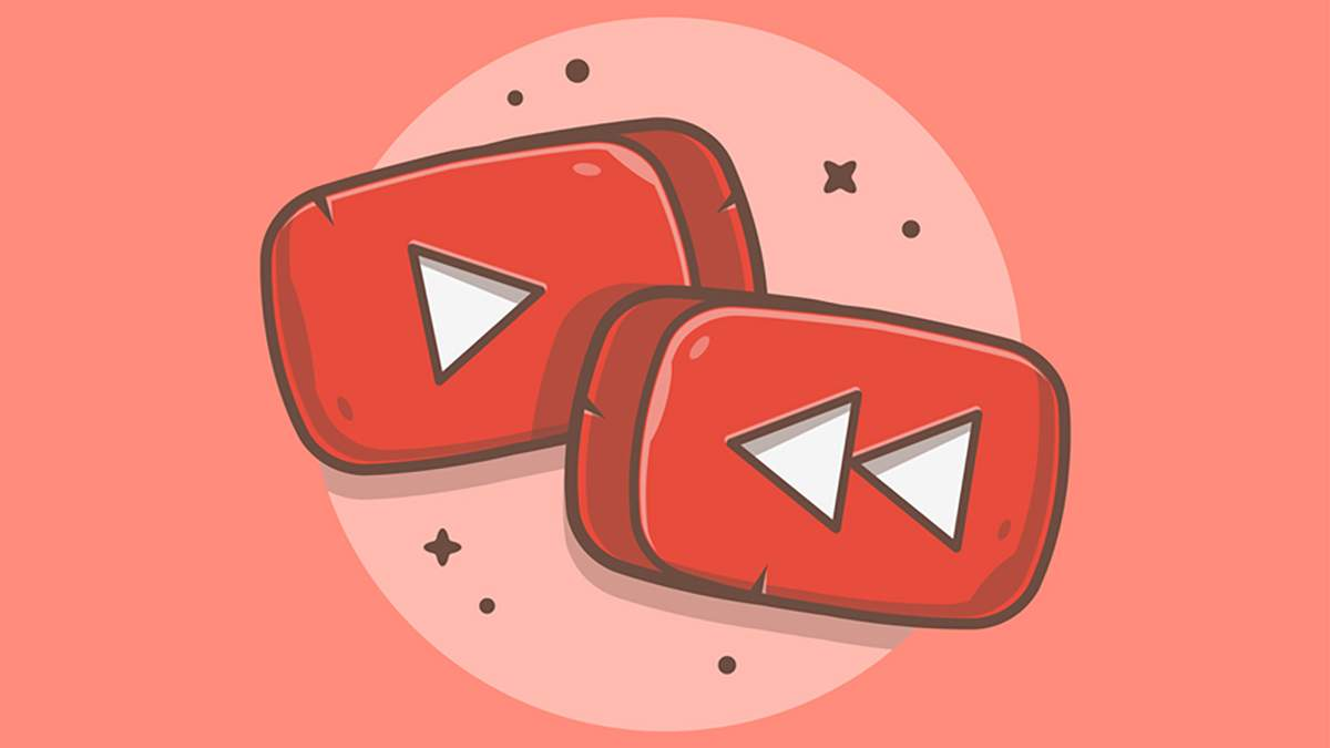 YouTube блокує навчальні відео про комп'ютерну безпеку