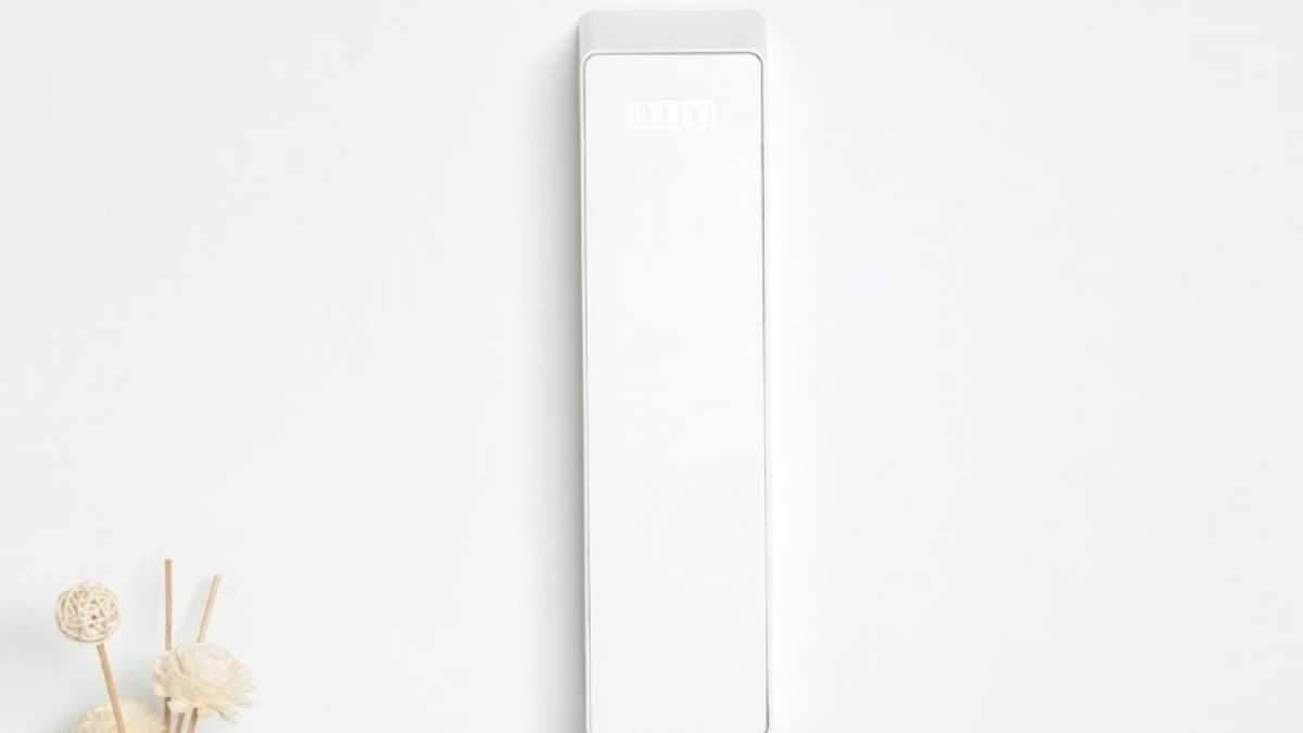 Xiaomi выпустила полезный гаджет для кухни